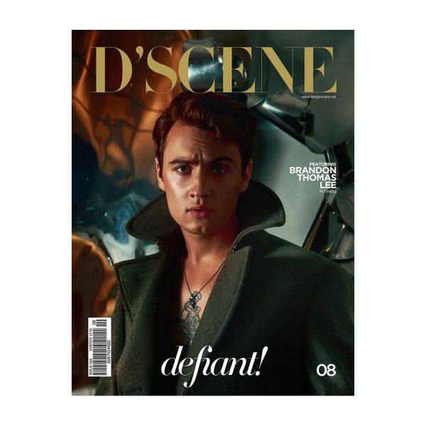 https://www.designscene.net/wp-content/uploads/2020/04/DSCENE-ISSUE-08-2-600x600.jpg