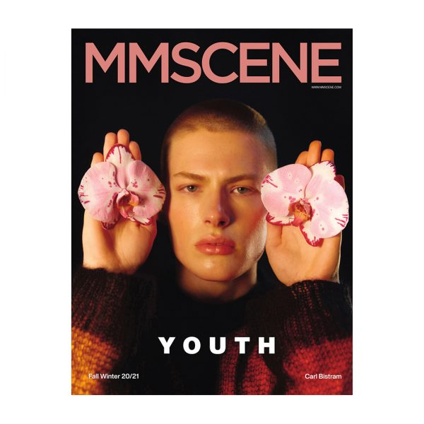 MMSCENE ISSUE 035